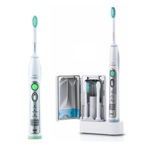 philips hx 6932 34 sonicare flexcare ultraschall zahnb rste test. Black Bedroom Furniture Sets. Home Design Ideas