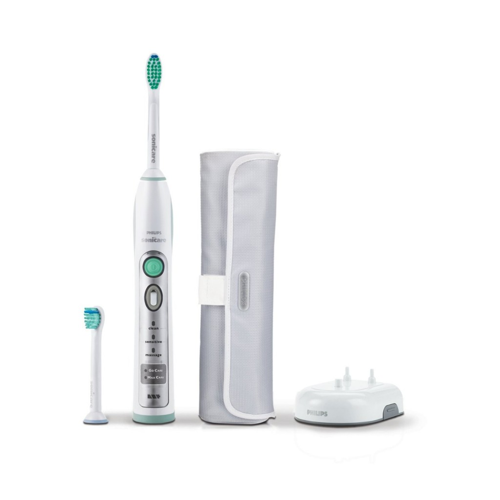 Philips HX 6902/02 Sonicare Flexcare